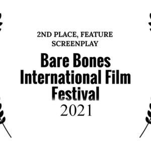 Bare Bones International Film Festival