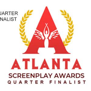 Atlanta Screenplay Awards