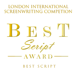 London International Screenwriting Competition
