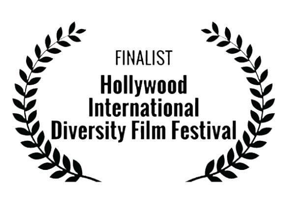 Hollywood International Diversity Film Festival