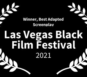 Las Vegas Black Film Festival